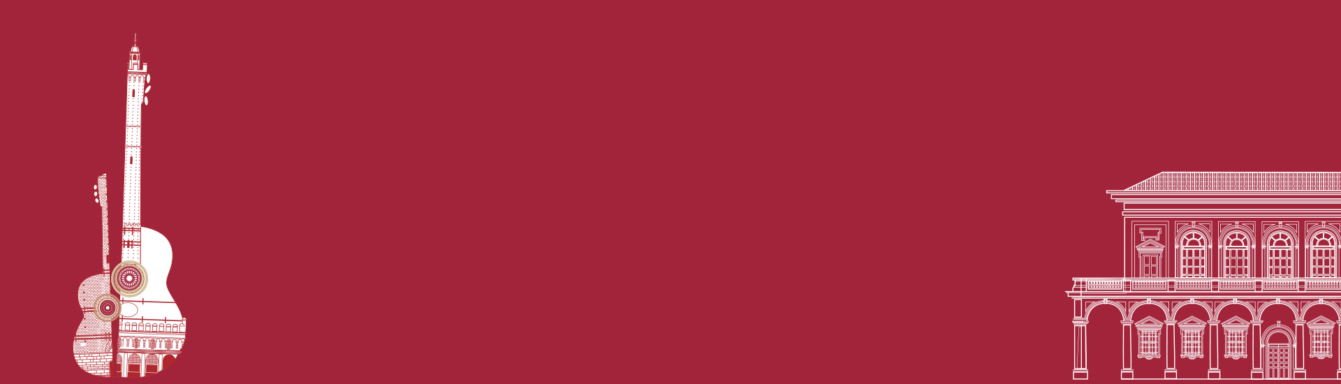 banner-rosso-2020.n